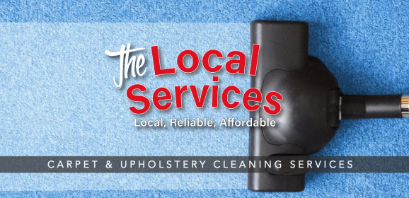 The Local Services