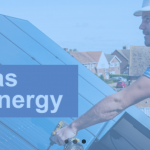 jte smart energy