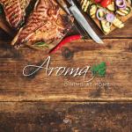 Aroma Dining York